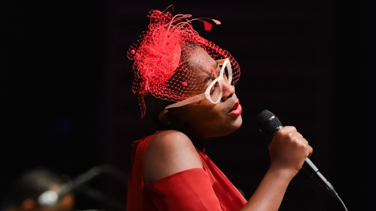 mclorin_salvant_cecile_1226to1230_crop_767_431_0_0_0_90___5673_crop_767_431_0_0_0_90___13873